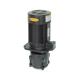 ACP-2500MF-Aryung-Coolant-Pump