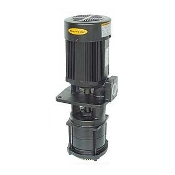 ACP-2200MF-Aryung-Coolant-Pump