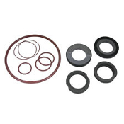 ACP-4000HMFD-200-H Mechanical Pump Seal Kit