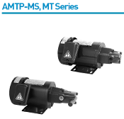 AMTP 750/1500 CPLG COUPLER SET