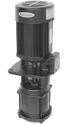 ACP 1800 MF Coolant Pump