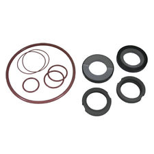 ACP-900HMFS-45 Pump Seal Kit
